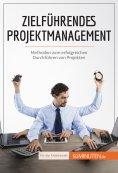 ebook: Zielführendes Projektmanagement