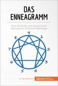 eBook: Das Enneagramm