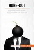eBook: Burn-out