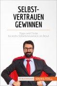 eBook: Selbstvertrauen gewinnen