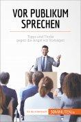 eBook: Vor Publikum sprechen