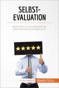 eBook: Selbstevaluation