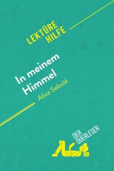 ebook: In meinem Himmel von Alice Sebold (Lektürehilfe)