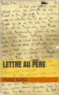 ebook: Lettre au père