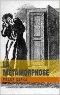 ebook: La Métamorphose