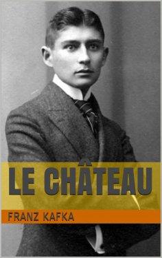 ebook: Le Château
