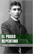 ebook: El paseo repentino