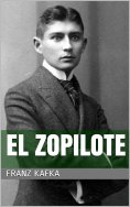 ebook: El zopilote