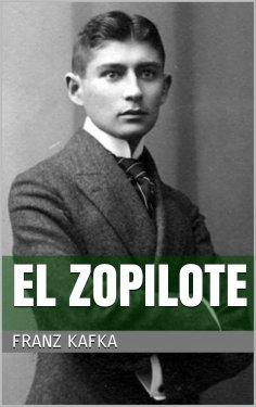eBook: El zopilote