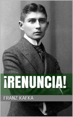 eBook: ¡Renuncia!