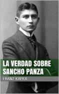 eBook: La verdad sobre Sancho Panza