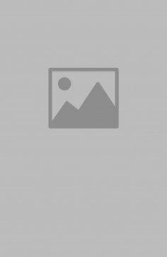 eBook: 10 péchés mortels en marketing