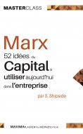 eBook: Karl Marx