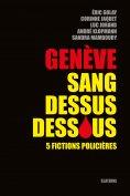 eBook: Genève sang dessus dessous