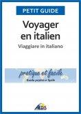 eBook: Voyager en italien