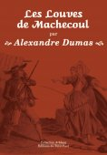 eBook: Les Louves de Machecoul