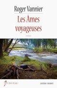 eBook: Les Âmes voyageuses
