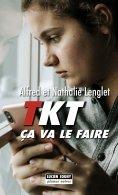 eBook: TKT ça va le faire