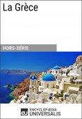 eBook: La Grèce