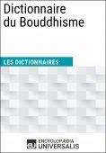 eBook: Dictionnaire du Bouddhisme