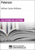 eBook: Paterson de William Carlos Williams