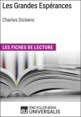 eBook: Les Grandes Espérances de Charles Dickens