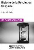 eBook: Histoire de la Révolution française de Jules Michelet