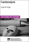 eBook: Fuenteovejuna de Lope de Vega