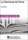 eBook: La Chartreuse de Parme de Stendhal