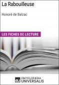 eBook: La Rabouilleuse d'Honoré de Balzac