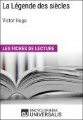 eBook: La Légende des siècles de Victor Hugo