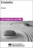 eBook: Ennéades de Plotin