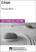eBook: L'Utopie de Thomas More