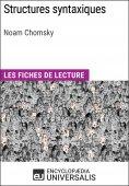 eBook: Structures syntaxiques de Noam Chomsky