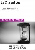 eBook: La Cité antique de Fustel de Coulanges