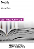 eBook: Mobile de Michel Butor