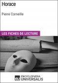 eBook: Horace de Pierre Corneille