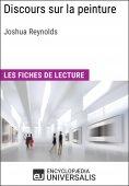 eBook: Discours sur la peinture de Joshua Reynolds