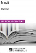 eBook: Minuit de Mao Dun