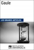 eBook: Gaule