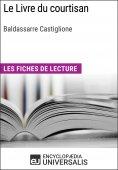 eBook: Le Livre du courtisan de Baldassarre Castiglione