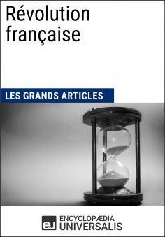 eBook: Révolution française