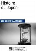 eBook: Histoire du Japon