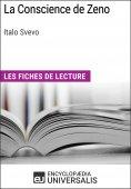 eBook: La Conscience de Zeno de Italo Svevo