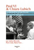 eBook: Paul VI et Chiara Lubich