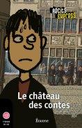 eBook: Le château des contes