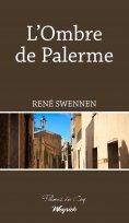 eBook: L'Ombre de Palerme