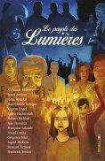 eBook: Le Peuple des lumières