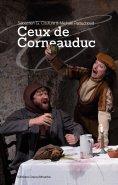 eBook: Ceux de Corneauduc
