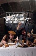 eBook: L'Héritier de Minnetoy-Corbières